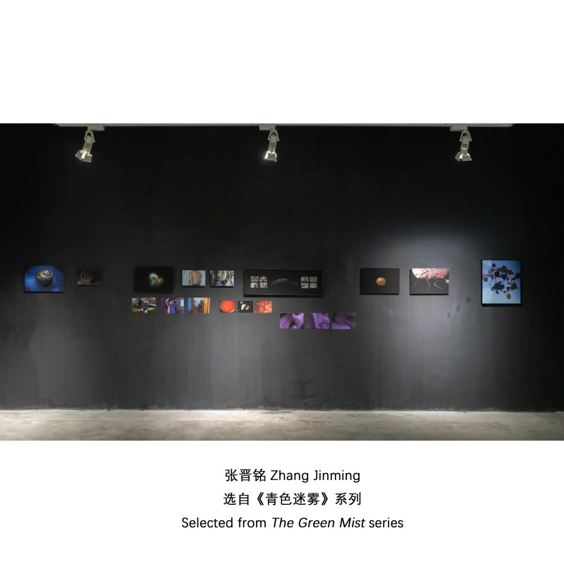 Zhang Jinming