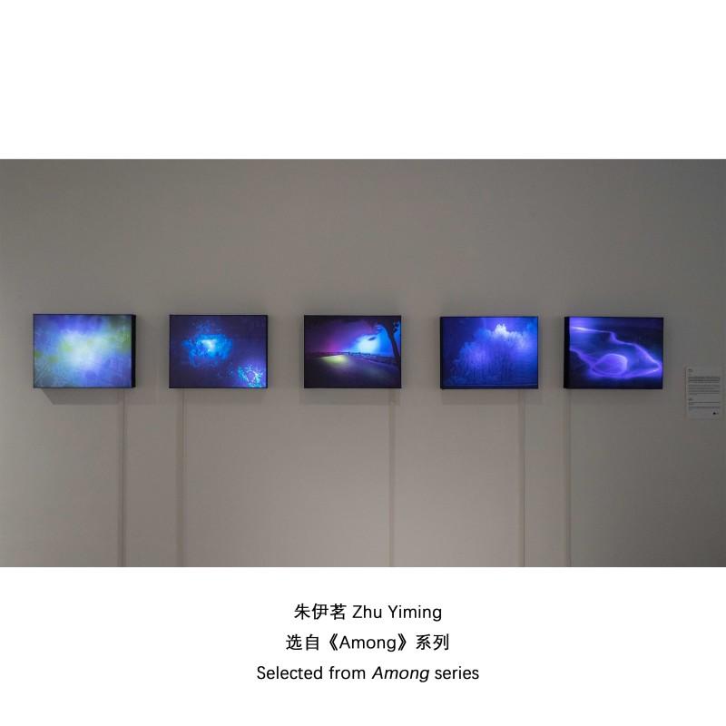 Zhu Yiming