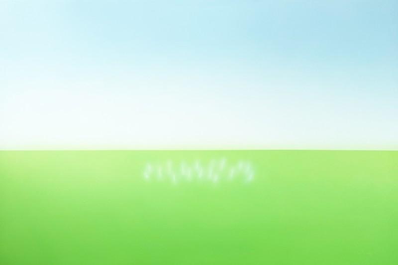 1000,布面丙烯,120 ×80cm,2021年