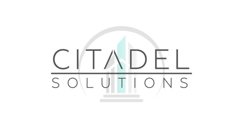 Tim Nardelli, CITIDEL SOLUTIONS, 2016