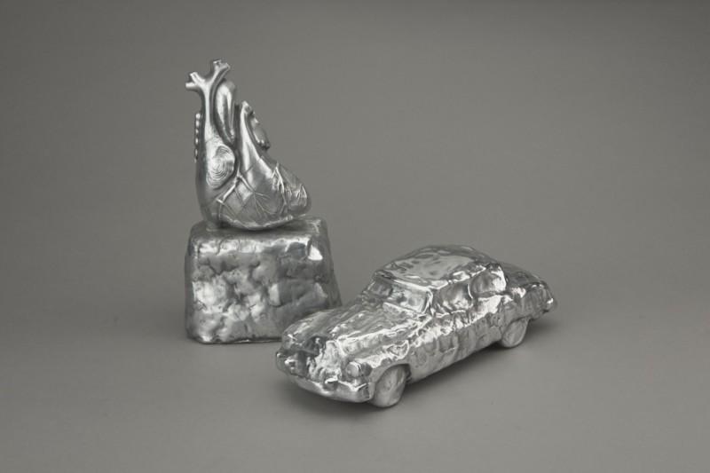 Whitford Fine Art Sculptures9373