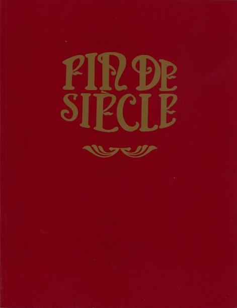 Fin de Siècle, Symbolist, Vienna Secession, Salon & Academy 1900, Belle Epoque