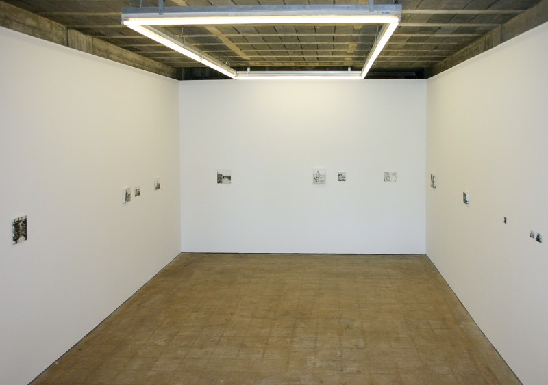 Laura Lancaster: New Figurative Paintings