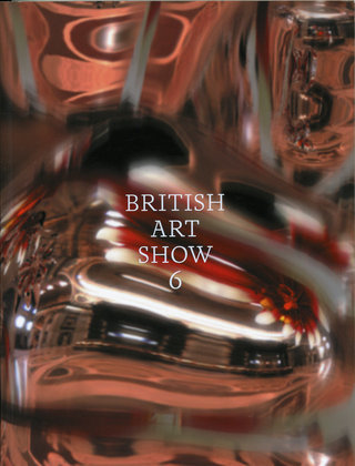 British Art Show 6