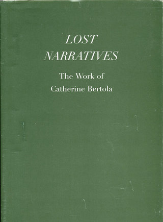Lost Narratives