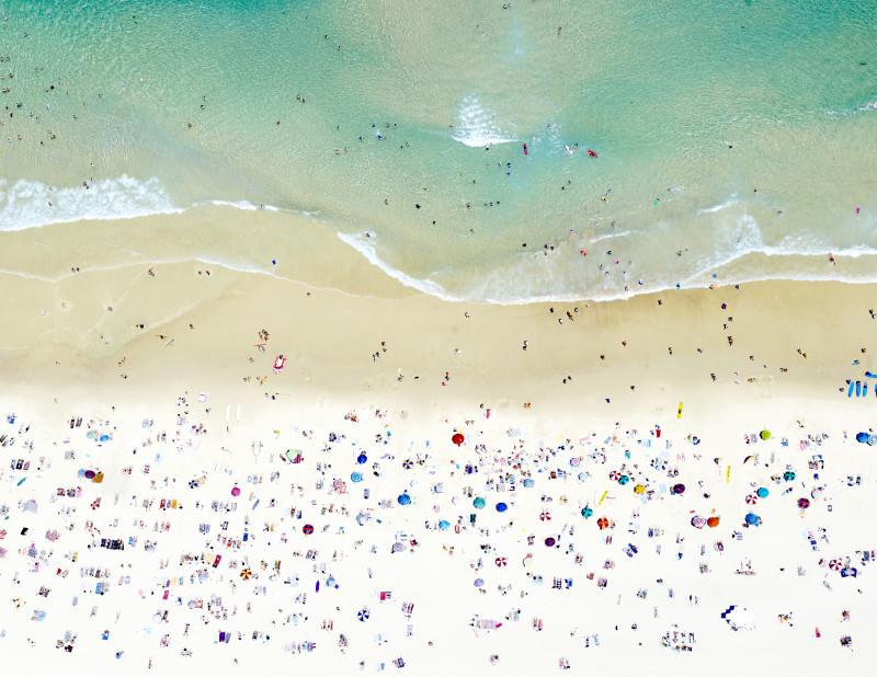 Joshua Jensen-Nagle, DREAMING OF YOU, SYDNEY, AUSTRALIA, 2015