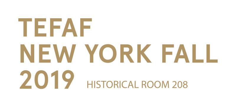TEFAF NEW YORK FALL