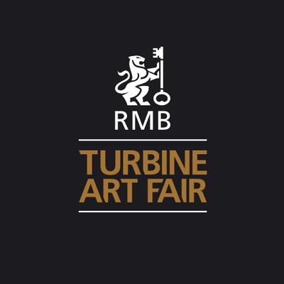 <b>RMB Turbine Art Fair</b><br>