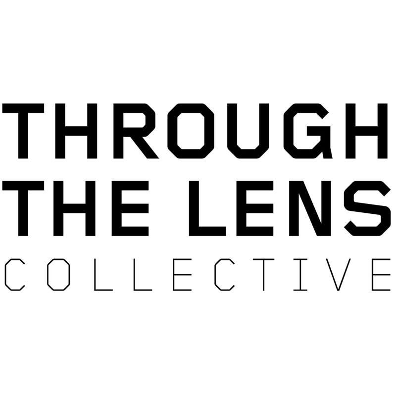 <b>Urban Myths</b><br><h4>A collaboration with Through the Lens Collective johannesburg<br></h4><br>