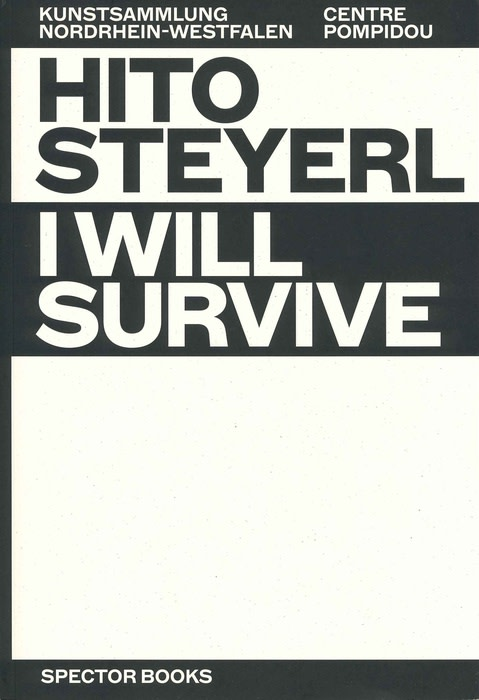 <b>Hito Steyerl</b><br>