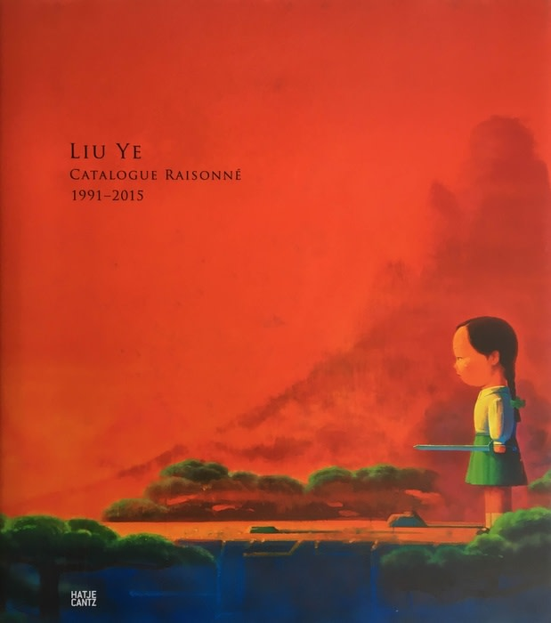 <b>Liu Ye</b><br>