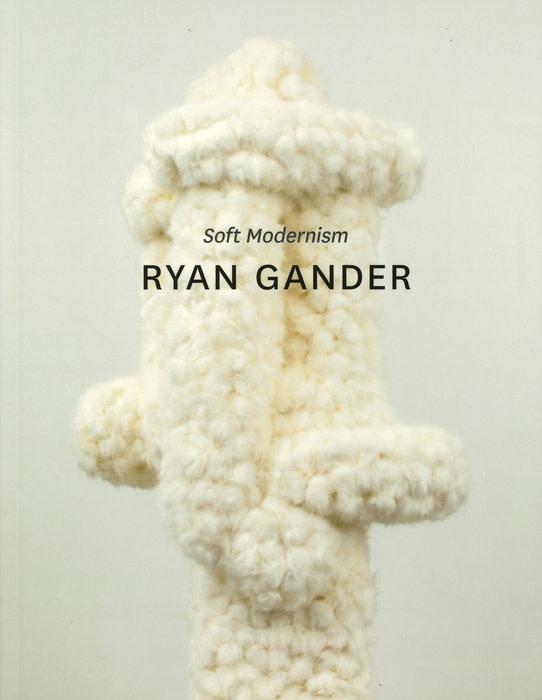 <b>Ryan Gander</b><br>