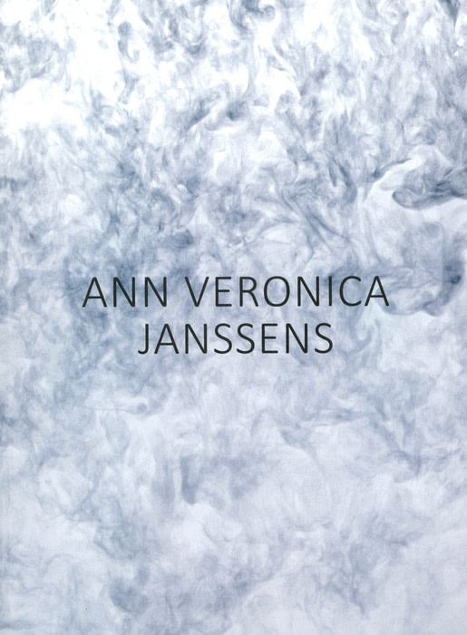 <b>Ann Veronica Janssens</b><br>
