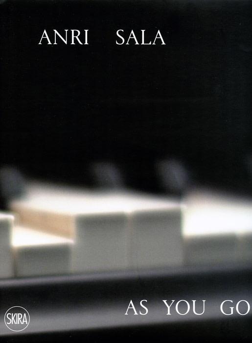<b>Anri Sala</b><br>
