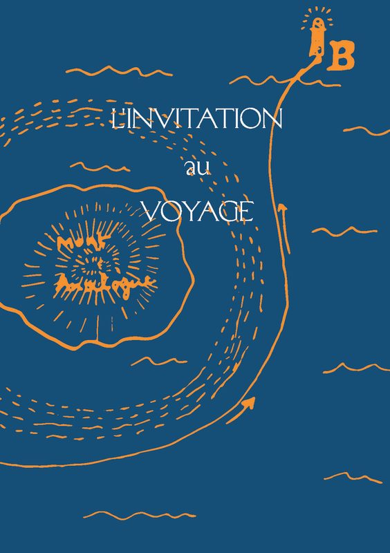 <b>L'Invitation au voyage <br></b>With texts by Gayatri Gopinath, Karoline Hille, Matthew Hyland, Marco Livingstone, Isabelle Moffat, Tobias Peper, Andy St. Louis, Wenny Teo, Marie-Catherine Vogt, Wim Wenders, and Chung Wei-Tzu.<br>