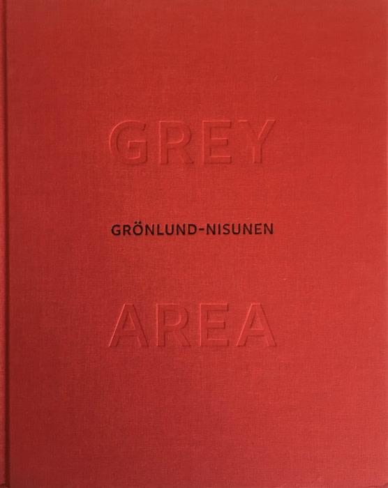 <b>Grönlund-Nisunen</b><br>