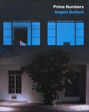 Angela Bulloch<br>