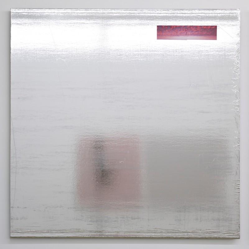 Paul Merrick, Untitled (Key Largo), 2014