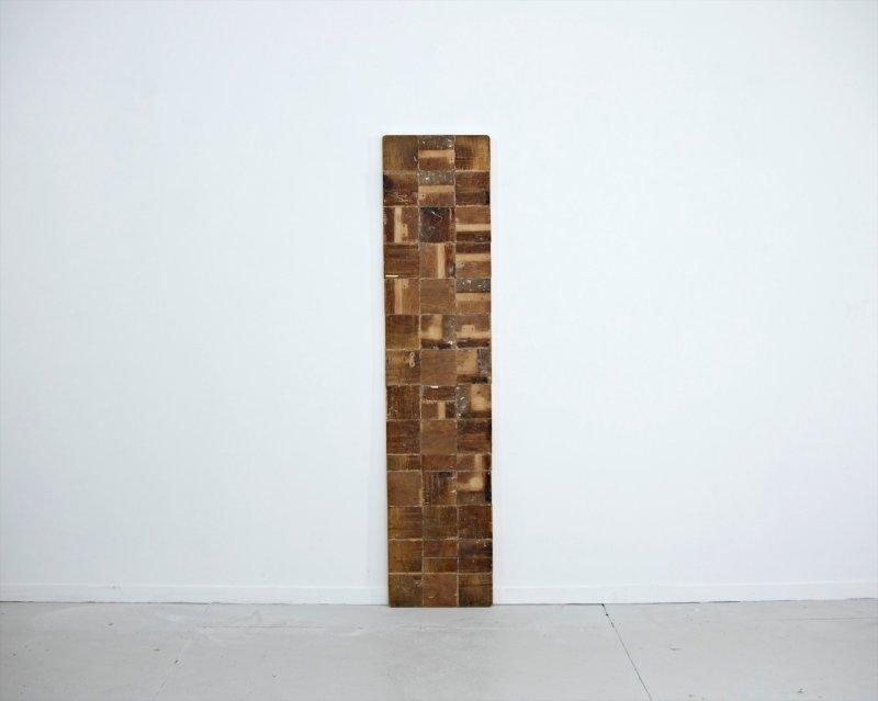 Paul Merrick, Untitled (After John), 2013