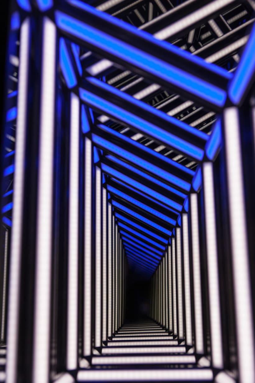 Emerging Technologies: Blockchain