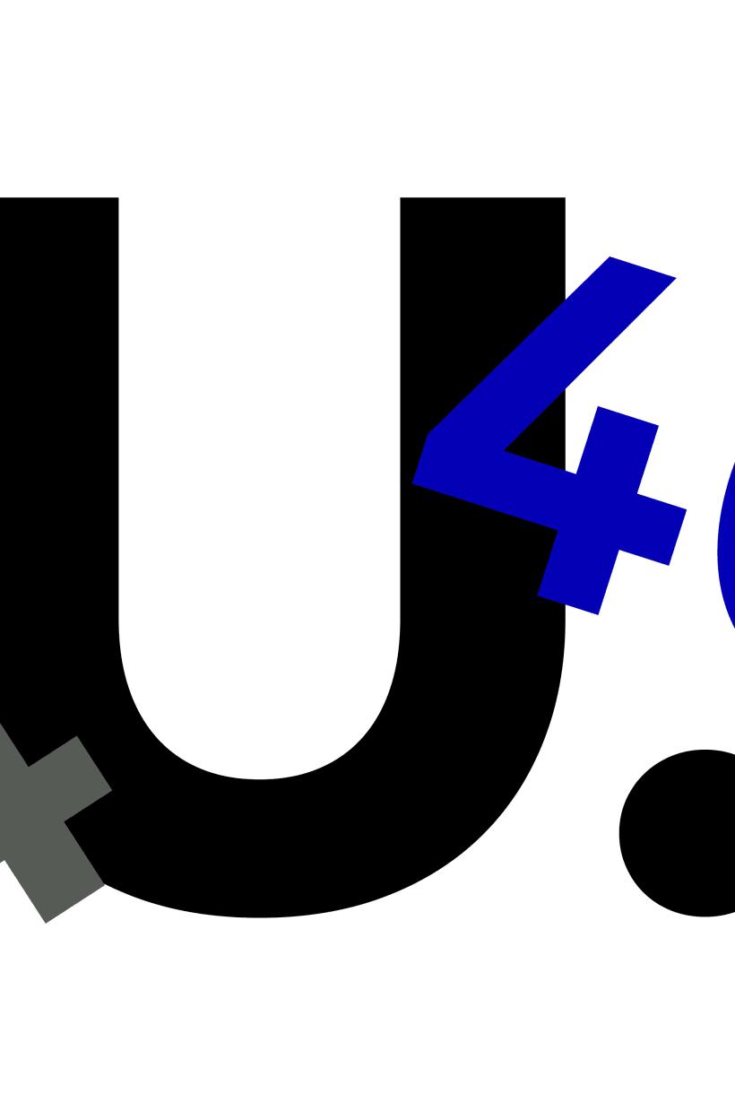4 Under 40 | Taipei