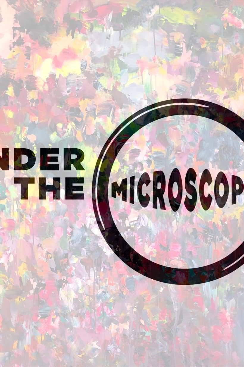 Under The Microscope: Mr Jago