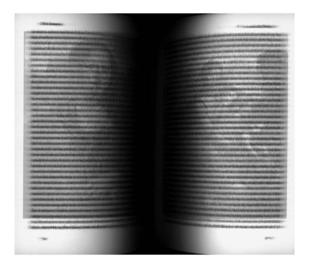 <p>Sigmund Freud's 'The Uncanny', 2006<br /> <em>Lambda digital C-print mounted on aluminium, 183.5 x 208.5 cm72 1/4 x 82 in</em></p>