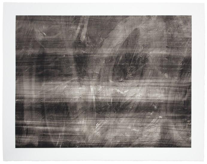 <p>Church Walk Studio 9, 2015<br />Platinum Palladium Print<br />30.5 x 40.6 cm, 12 x 16 in</p>