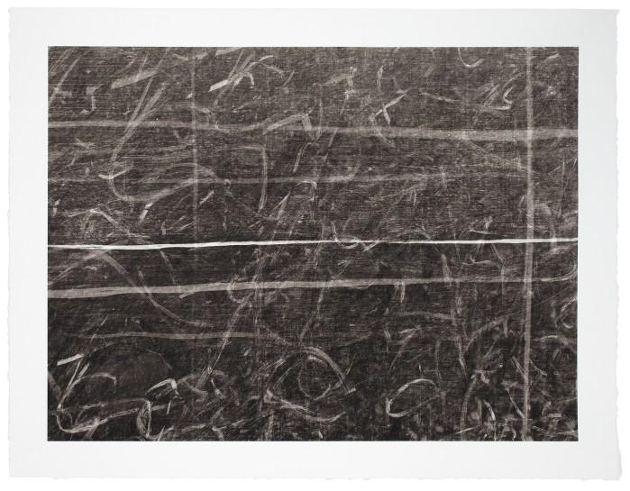 <p>Church Walk Studio 11, 2015<br />Platinum Palladium Print<br />30.5 x 40.6 cm, 12 x 16 in</p>