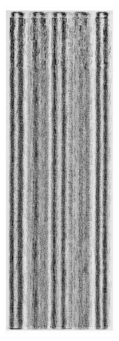 "<p>Untitled No. 2, 2010<br /><em>Lightjet print Mounted on Aluminum,<span style=""line-height: 1.5em;"">91.4 x 274.3 cm</span><span style=""line-height: 1.5em;"">36 x 108 in</span></em></p>"