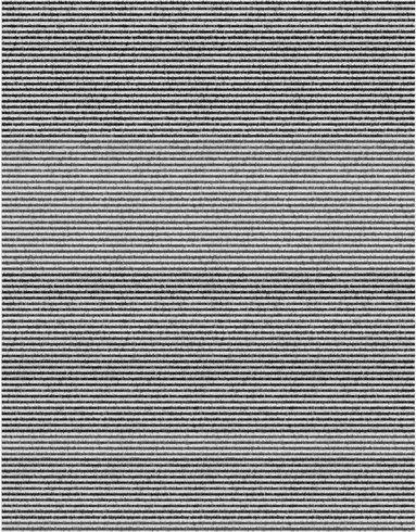 "<p>The World of Perception, 2010<br /><em>Lambda digital C-print mounted on aluminium,<span style=""line-height: 1.5em;"">228.6 x 177.8 cm</span><span style=""line-height: 1.5em;"">90 x 70 in</span></em></p>"