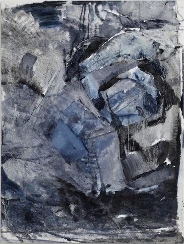 Varda Caivano, Untitled, 2010