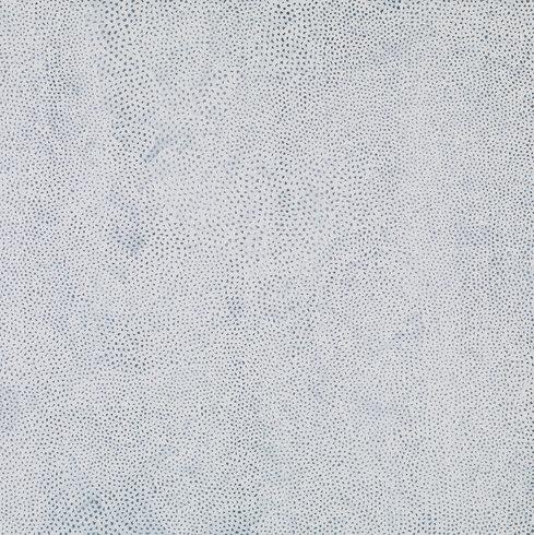 <p>Yayoi Kusama, INFINITY NETS [GBC], 2013<br /><em>Acrylic on canvas,&#160;<span style=&#34;line-height: 1.5em;&#34;>194 x 194 cm&#160;</span><span style=&#34;line-height: 1.5em;&#34;>76 3/8 x 76 3/8 in</span></em></p>