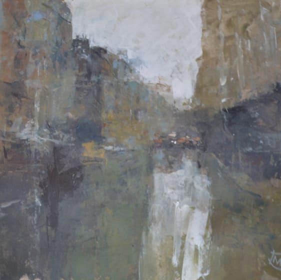 """<div class=""""artist""""><strong>Colin Merrin RWS</strong></div><div class=""""title""""><em>Composition 223</em></div><div class=""""medium"""">acrylic</div><div class=""""dimensions"""">52 x 52</div>"""