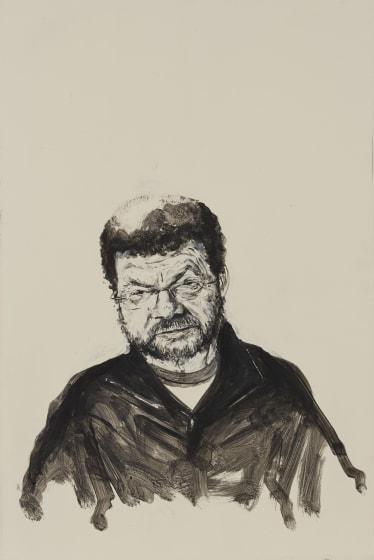 "<div class=""artist""><strong>Akash Bhatt RWS</strong></div><div class=""title""><em>Petr</em></div><div class=""medium"">acrylic</div><div class=""dimensions"">92 x 66</div>"