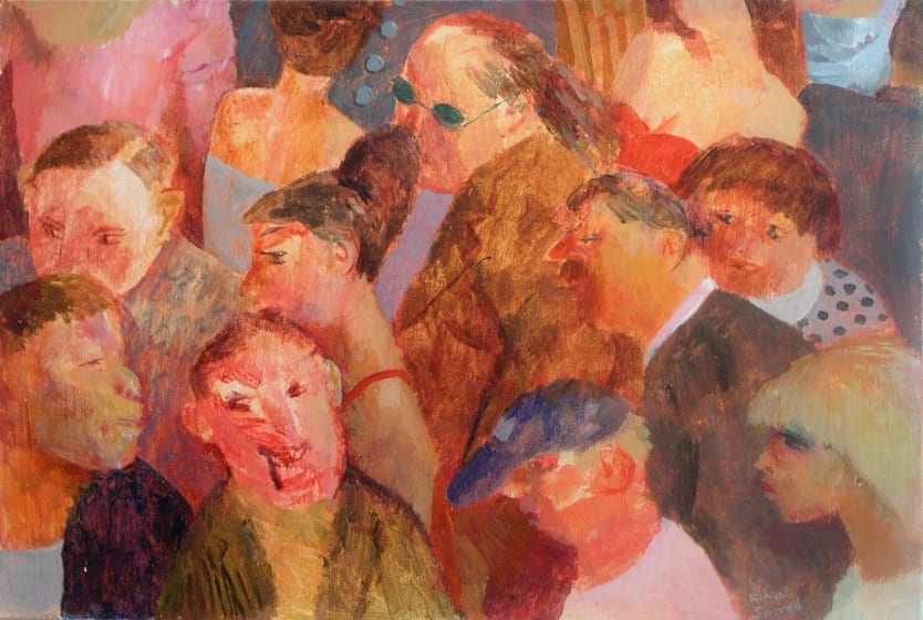 "<p class=""cms_artist_title""><span>Richard Sorrell PPRWS Hon. RE</span></p>"
