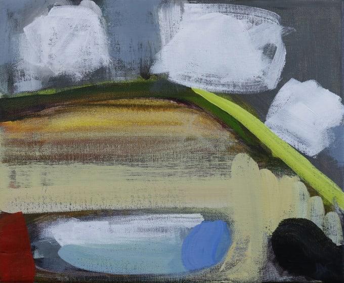 """<p class=""""cms_artist_title cms_works_details"""">Jill Campbell</p>"""