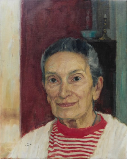 <p><em>Barbara Gomperts</em></p>
