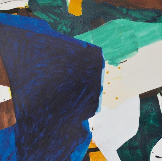 <span class=&#34;artist&#34;><strong>Jim Hunter ARWS</strong></span>, <span class=&#34;title&#34;><em>Blue Edge</em></span>