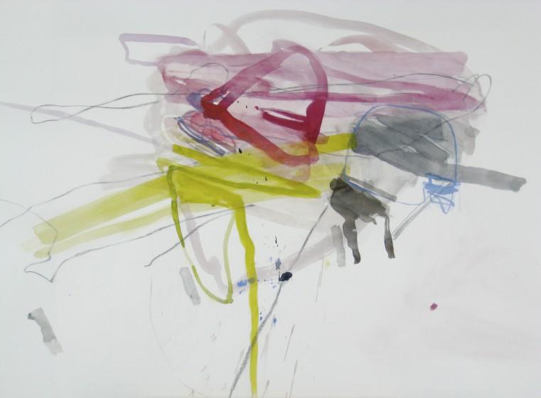 <span class=&#34;artist&#34;><strong>Jane Lewis ARWS</strong></span>, <span class=&#34;title&#34;><em>Blue Surrounds</em></span>