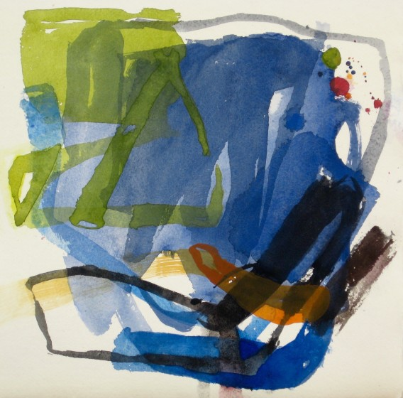 <span class=&#34;artist&#34;><strong>Jane Lewis ARWS</strong></span>, <span class=&#34;title&#34;><em>The Mine</em></span>
