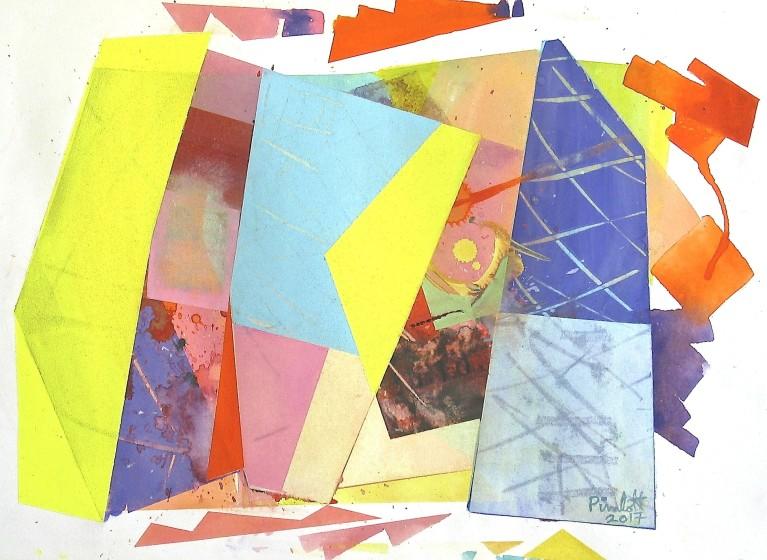 <span class=&#34;artist&#34;><strong>Geoffrey Pimlott RWS</strong></span>, <span class=&#34;title&#34;><em>The Spring Equinox</em></span>