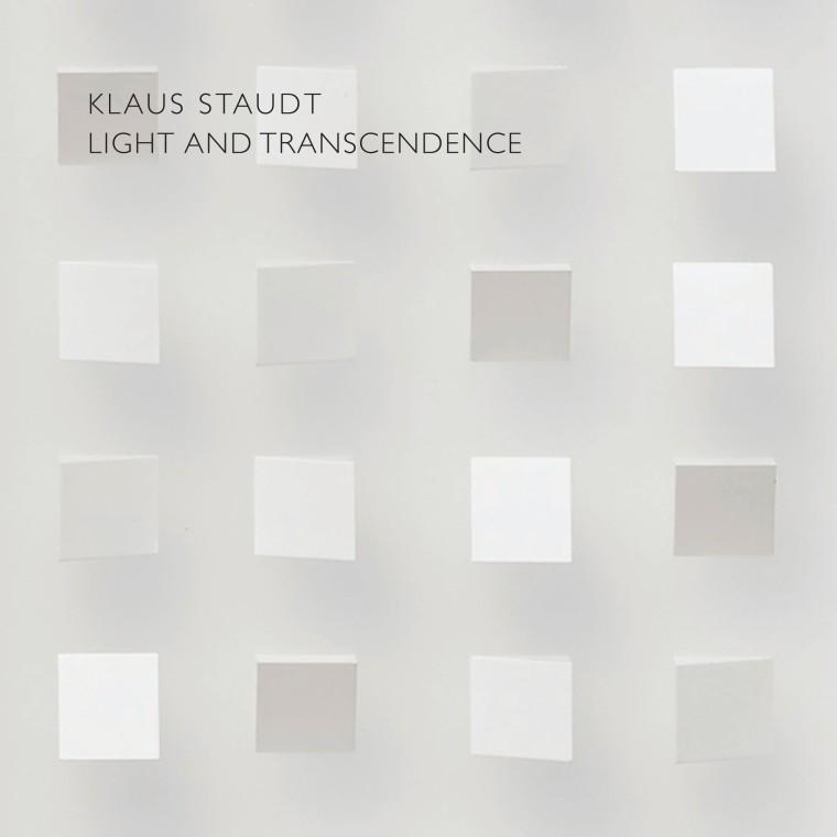 KLAUS STAUDT