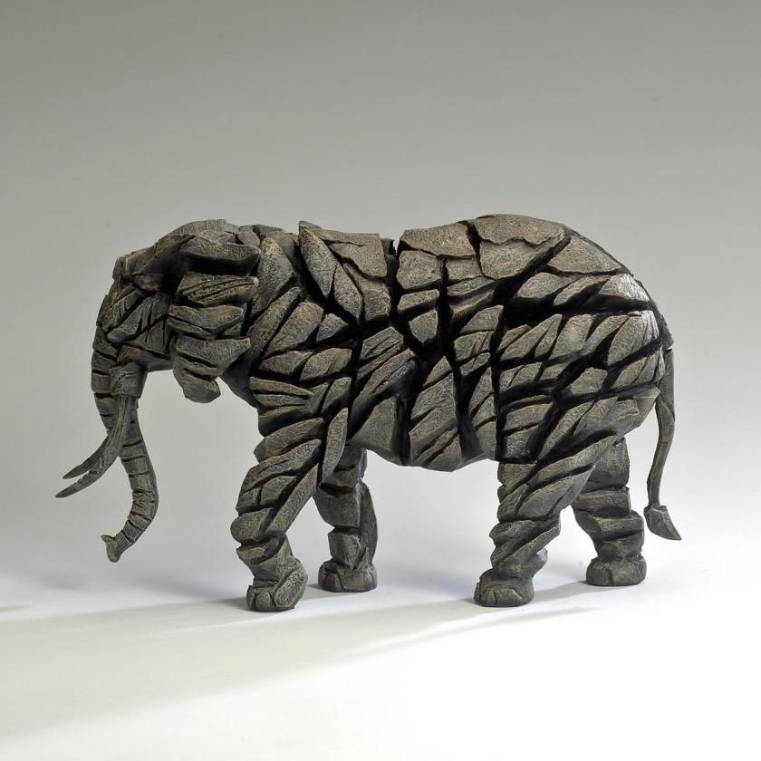 Elephant - Mocha