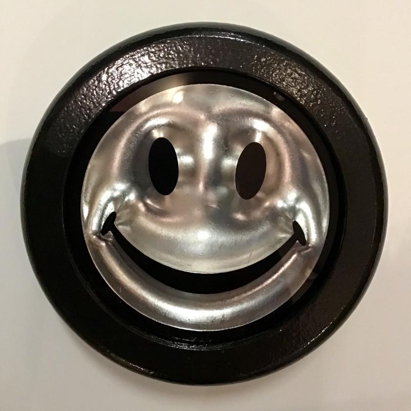 CD Power Pill