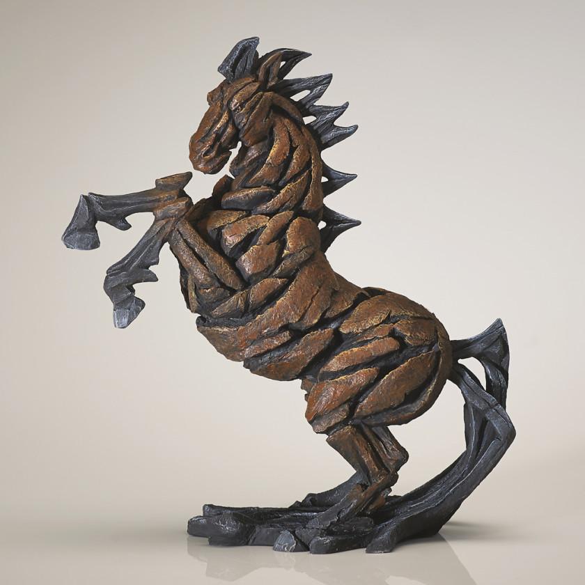 Horse (Bay)