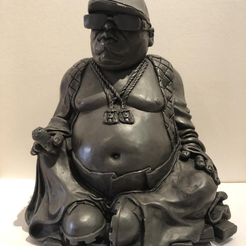 Budda Smalls