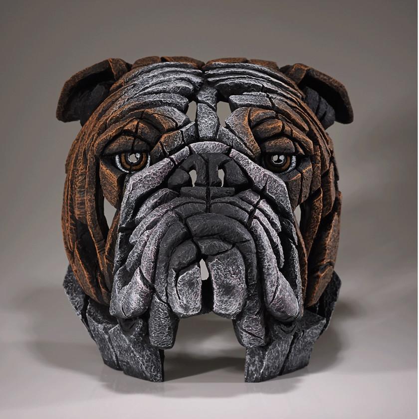 Bulldog Bust