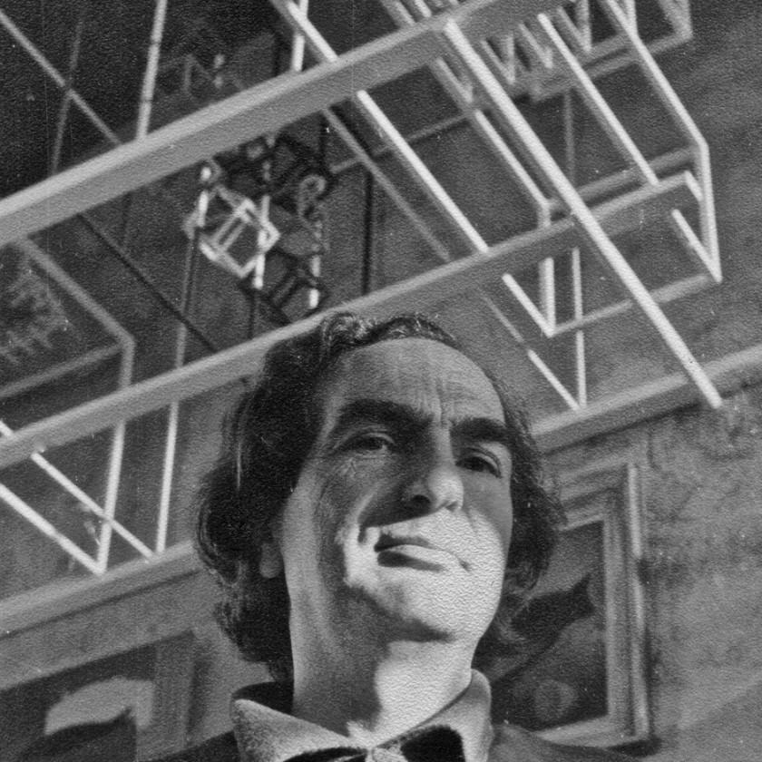 REPRESENTATION OF Victor Magariños D.