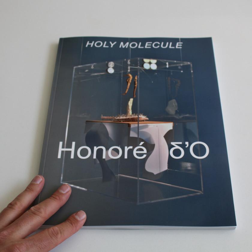 Holy Molecule